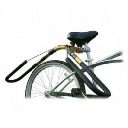 Carver CSR Mini Bike Rack- cheap surfboard racks