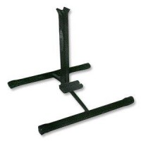 Block Surf Stick Stand Shorty