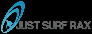 JustSurfRax.com